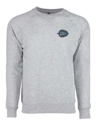 Stemma Brewing Crewneck Sweatshirt