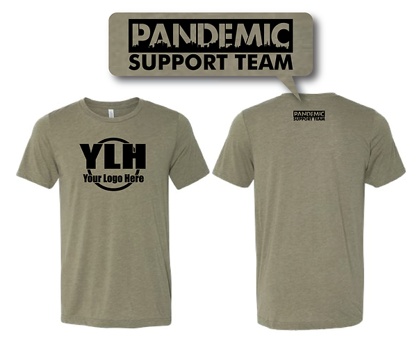 Pandemic Support Shirt-01.png