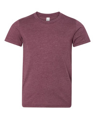ss3001Y heather maroon.jpg