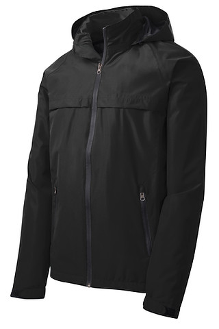 41-Torrent Waterproof Jacket