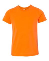 ss3001Y neon orange.jpg