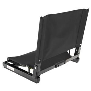 27-Stadium Chair