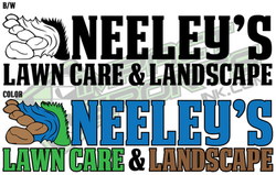 Neeley's Lawn Care & Landscape Logo (web)-01