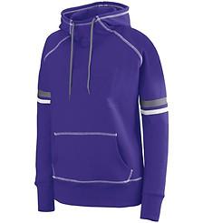 Purple/White/Graphite