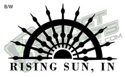 Rising Sun Logo (web)-01