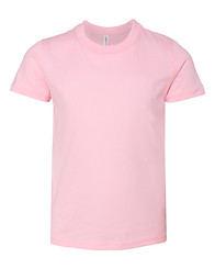 ss3001Y pink.jpg