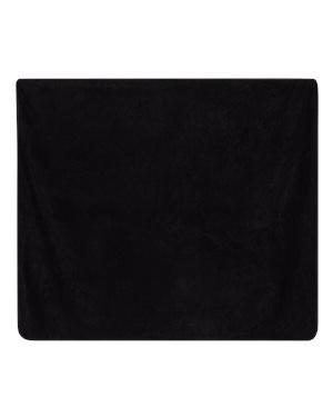 Polyester/Nylon Picnic Blanket