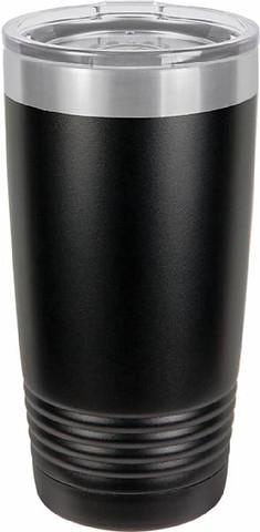 31-20 oz Insulated Tumbler