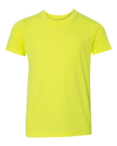 ss3001Y neon yellow.jpg