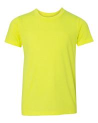 ss3001Y neon yellow.jpg