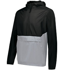 43-Pack Pullover