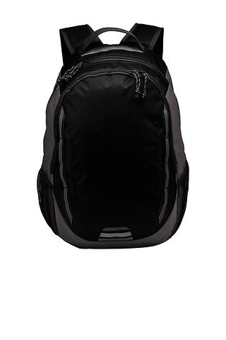 25-Ridge Backpack