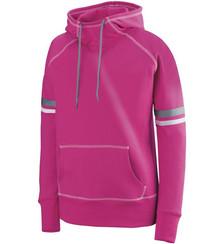 Power Pink/White/Graphite