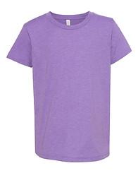 ss3001Y heather team purple.jpg