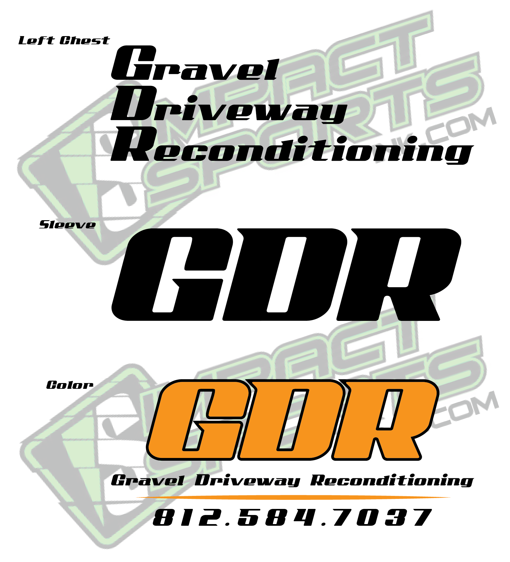 Gravel Drivway Reconditioning (web)-01