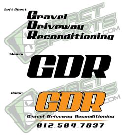 Gravel Drivway Reconditioning (web)-01