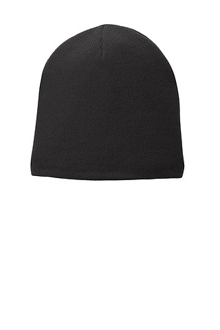Fleece Lined Beanie Cap
