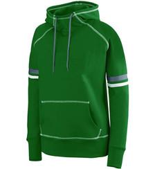 Dark Green/White/Graphite