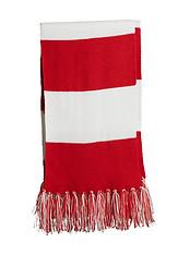 True Red/White