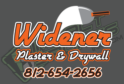 Widener Plaster & Drywall Logo-01