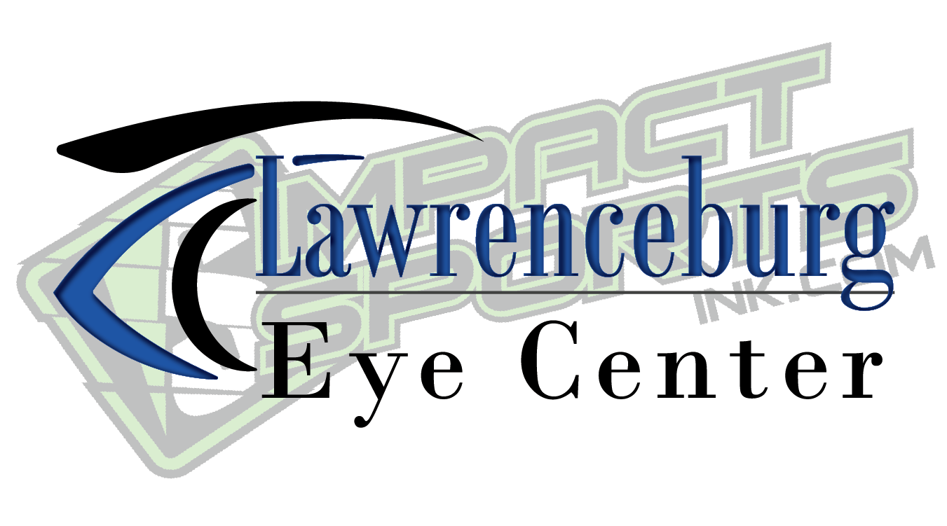 Lawrenceburg Eye Center Web-01