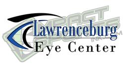 Lawrenceburg Eye Center Web-01