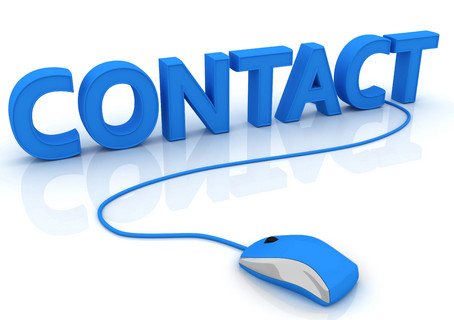 Contact Gigaloch direct