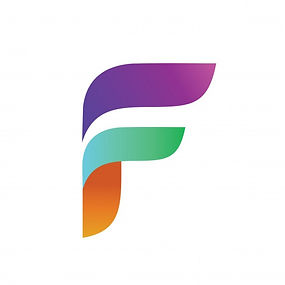 letter-f-initial-icon-logo-template_2398