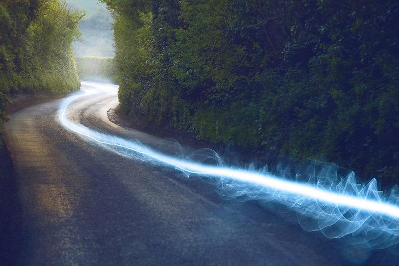 broadband-line.jpg