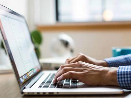 LGA Digital Connectivity applications now open