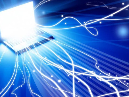 Broadband customers overpaying by £251m