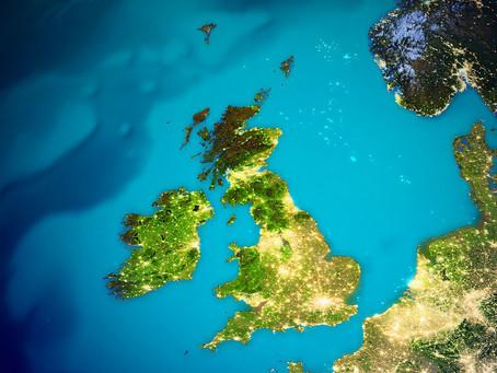 Gov Starts £5bn UK Gigabit Broadband and Voucher Schemes UPDATE