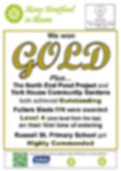 Gold 2019.jpg
