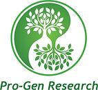 Pro-Gen Logo CMYK.jpg
