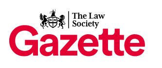 The Law Society Gazette Article - Probate researchers 'flouting lockdown rules by visiting heirs'
