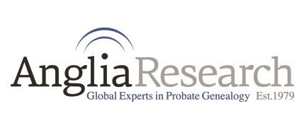 Anglia Research joins APR