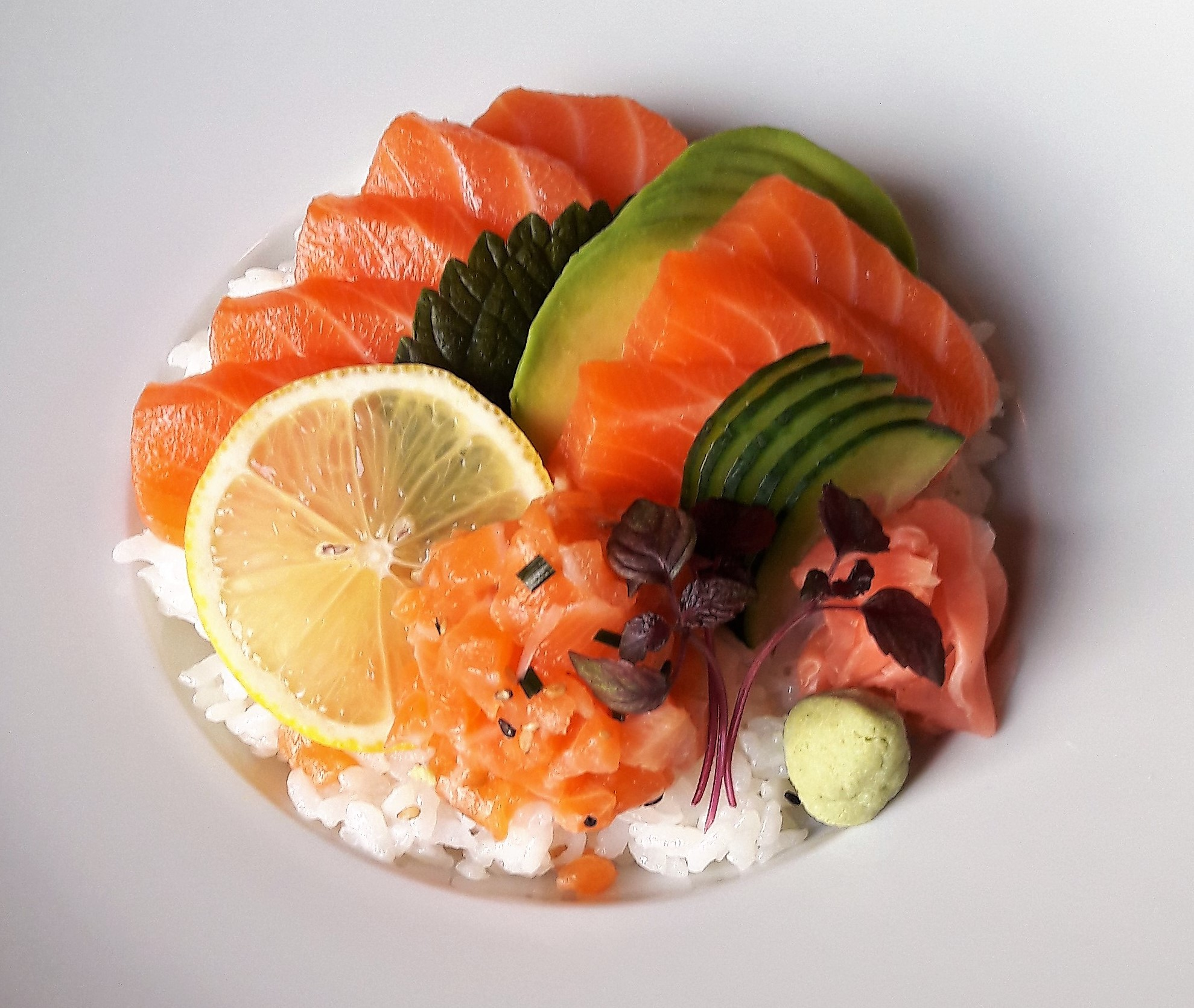 chirashi saumon avocat2