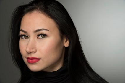 Melody Yang