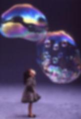 1994 Melody Yang