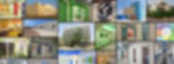 Screen Shot 2020-05-29 at 14.42.18.png