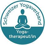 Yogatherapeut-RGB.jpg