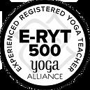 AYRU500.png
