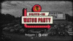 watch-party-800x450.jpg