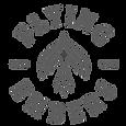 FE_Logo_6-4-20_edited.png