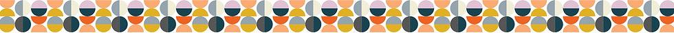LeClairMtg-ColorCircles-Bar2.jpg