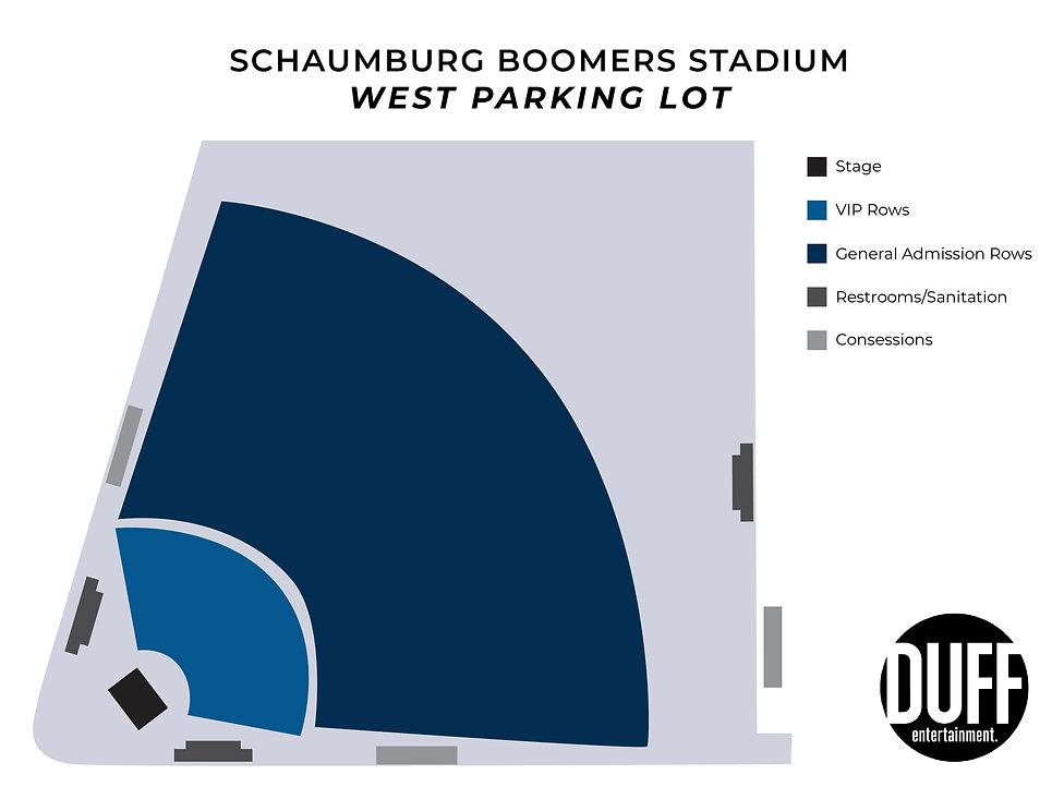 DE-BoomersStadium-Map.jpg