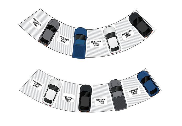 Car-Layout-02.jpg