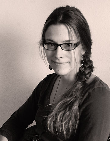 Johanna Beyeler