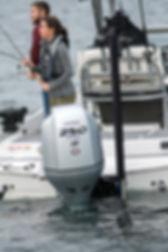 Honda BF250 Crevalle RGB 89.jpg