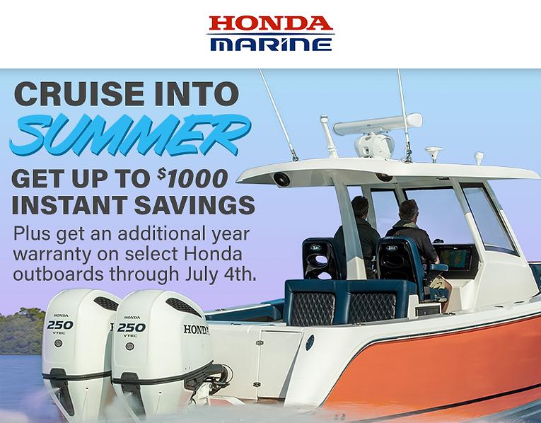 HONDA_Marine-CIS-Dealer-WebBanner_768x60